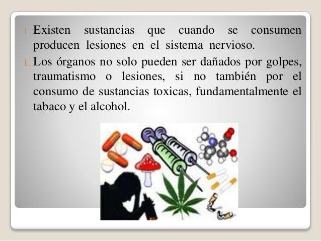 De Ivánovo el tratamiento del alcoholismo