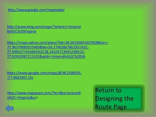 Situated learning project on mobile bus, journey bus, microsoft bus, detroit city bus, boston bus, oats bus, disney bus, brazil bus, software bus, google bus,