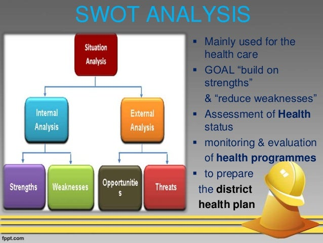 swot analysis of organic food This whole foods market swot analysis and case study shows strengths, weaknesses, opportunities and threats (internal and external factors) in the business.