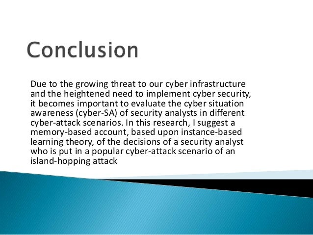 computer network security essay Read computer security threats free essay and over 88,000 other research documents computer security threats computer security threats 1 virus or malicious code malicious codes are mischievous.