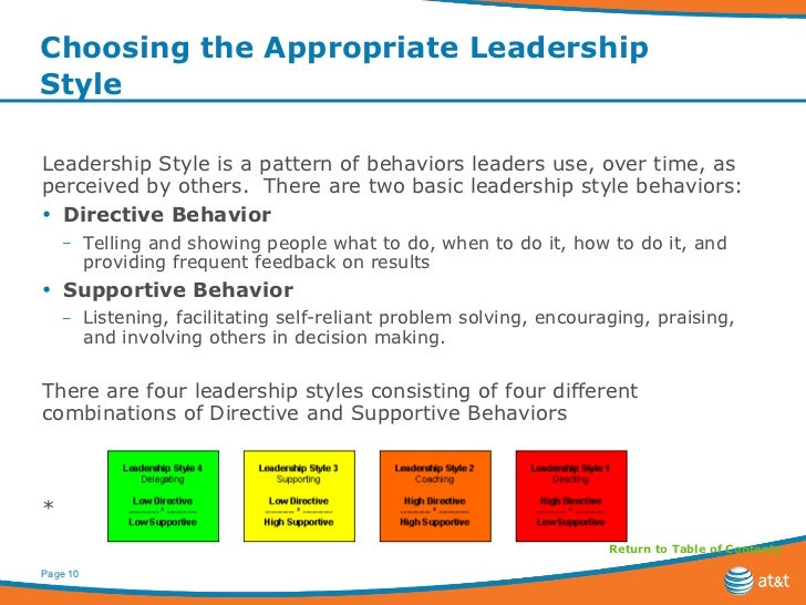 supportive leadership style Knowing what that means and being able to identify and exhibit supportive behaviors is something else entirely and that is the point of this article: identifying and explaining some specific behaviors that will help you be supportive of others eight supportive behaviors collaborate as a leader or supervisor,.