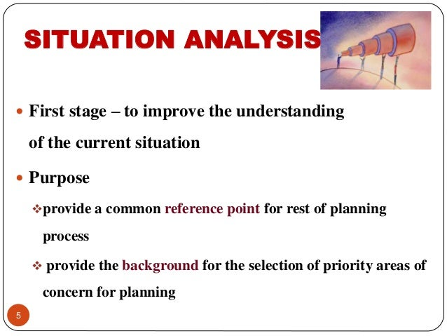 n analysis of the situation of E situation analysis 11 1 blindness and visual impairment (vi) in myanmar 11  2 workload estimate 13 3 national plan for action for vision 2020 14 4.