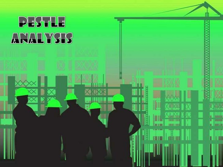 pest analysis real estate 4 a pestle analysis can be used to consider political, economic, social, tech-nological, legal, and environmental issues that may affect your organization 4 it is often used when launching a new product or service, exploring a new route to market, or selling into a new country or region.