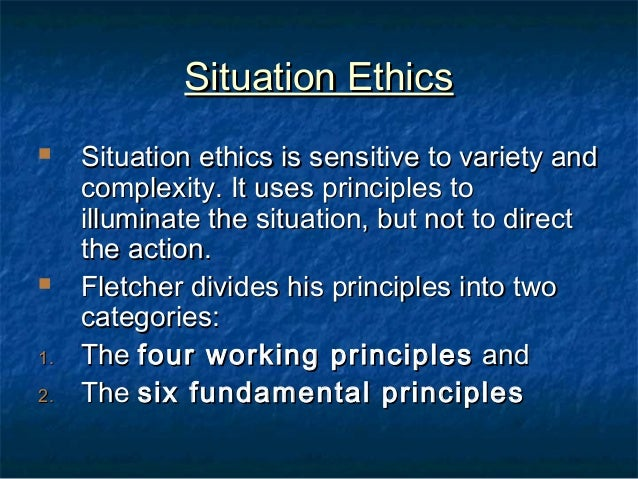 ethics at organisation level Companies are spending a great deal of time and money to install codes of ethics, ethics training, compliance  all of them finished at the same high level.