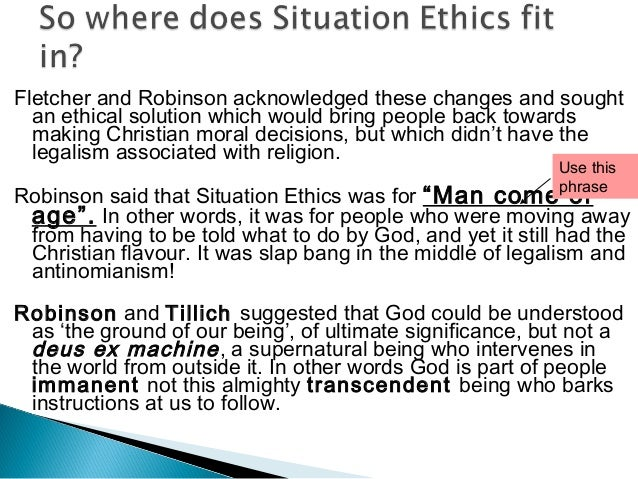 an analysis of two main guidelines in christian morality and ethics A condensation of erwin lutzer's book 'measuring morality: a comparison of ethical systems' lou whitworth louis d whitworth is the former senior editor at probe ministries, and is currently affiliated with christian information ministries.