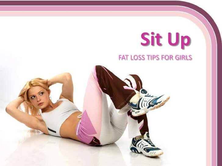 Fat Loss Tips For 10