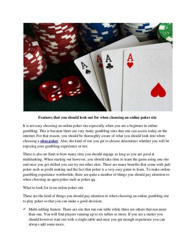 покере как онлайн найти в