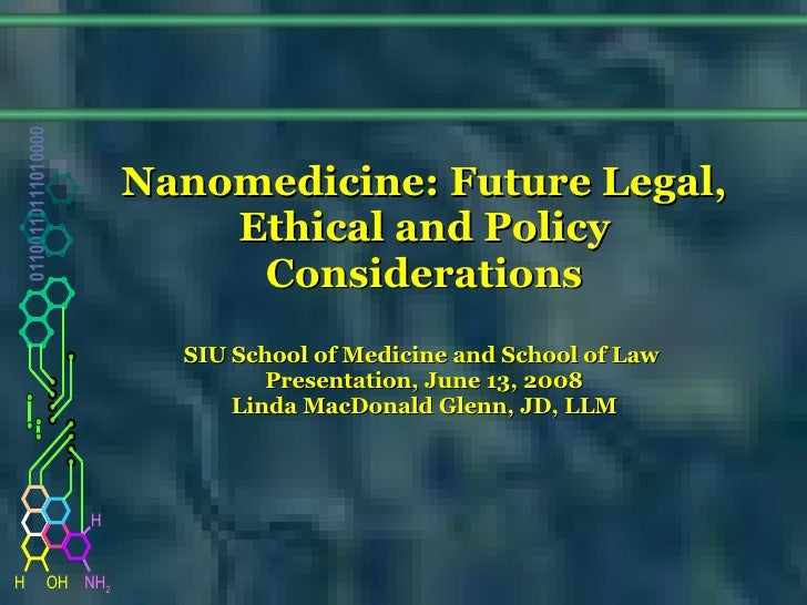 legal and ethical considerations Professional ethical principles and practice standards reinforce respect of diverse characteristics and needs of individuals with exceptionalities and their families.