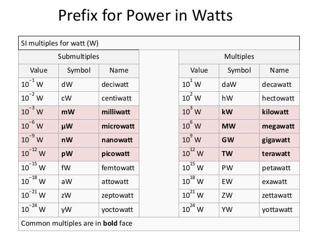 120v water heater element wiring diagram water heater