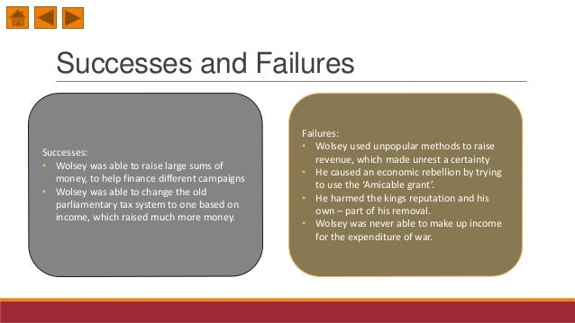 the successes and failures of the Corrosion & prevention 2012 paper 167 - page 1 thermal metal spray: successes, failures and lessons learned willie l mandeno opus international consultants ltd.