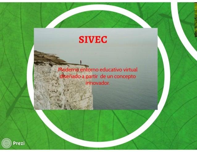 Sivec Slide 3