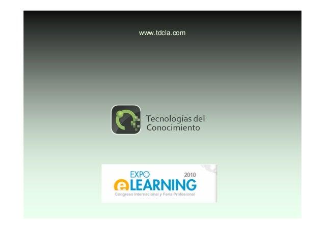 www.tdcla.com