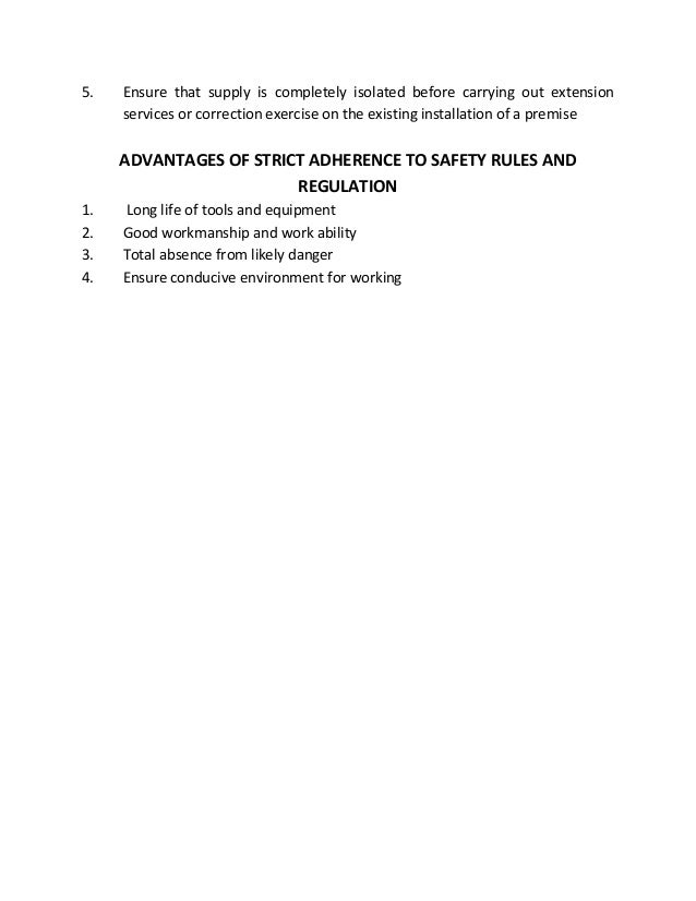 siwes report n nepa Report on student industrial work experience scheme  decree  no24 of 1972 created the national electric power authority (nepa)  test s/n  sample gt15 sample gt17 sample gt20 sample t4 1 104.