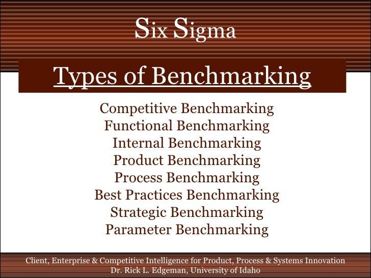 six-sigma-benchmarking-9-728.jpg?cb=1264095253