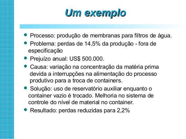 Ferramentas Seis SigmaFerramentas Seis Sigma  Básicas: Solução de problemas: Fluxograma, Folha de Verificação, Pareto, C...