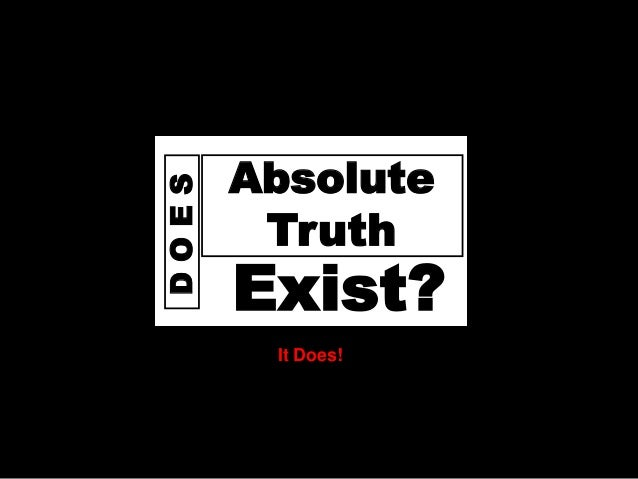 absolute truth in autobiography does it Philosophy autobiography  what have been the results of us actions in the world over an historical period and what does that tell  relative/absolute, truth .