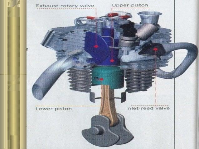 Diagram further Ground also C Ec also P in addition Image Zps Ca. on upper engine gasket