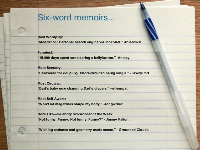 Image Result For Celebrity  Word Memoirs