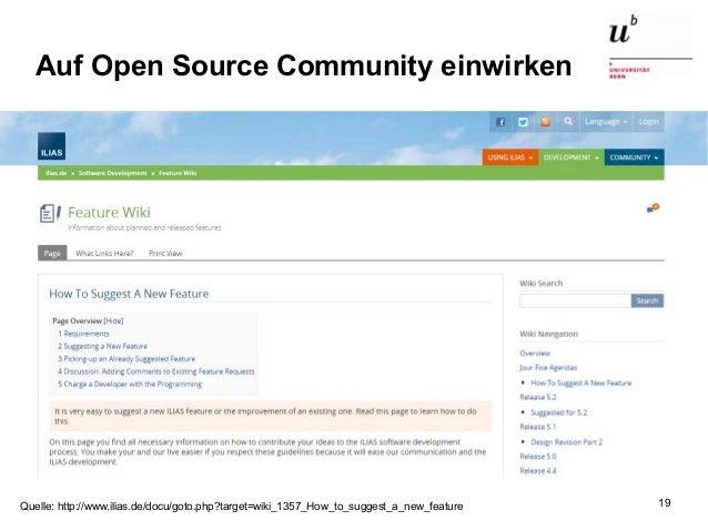 Lizenz: Open Source. manticore-trader Software Handelssoftware, die für WaveXXL der Deutsche Bank über den Broker Flatex optimiert ist; bietet Echtzeitdiagramme und Risk-Management.