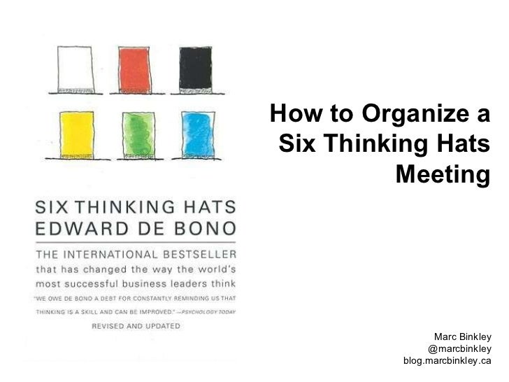 how to organise meetings Identify the purpose of the meeting do you need to make a decision, solve a problem, rally the troops, or inform your team about a new initiative.