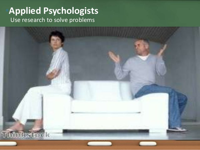 charlie sheen and psychological development Charlie sheen: wild boy or troubled man how the public needs to be compassionate and understanding posted feb 28, 2011.