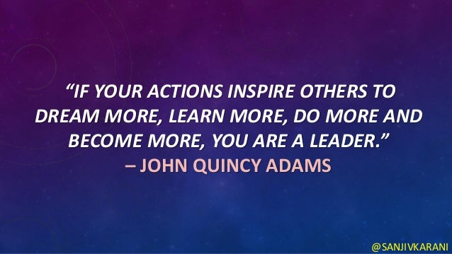 who inspires me - rev lives by its motto: 'dream it, live it' as a company that aims to make a difference in people's lives, rev drives its training and coaching products to.