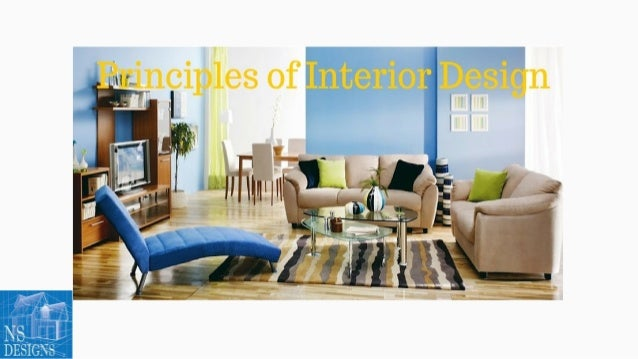10 Details Another Important Element Of Interior Design