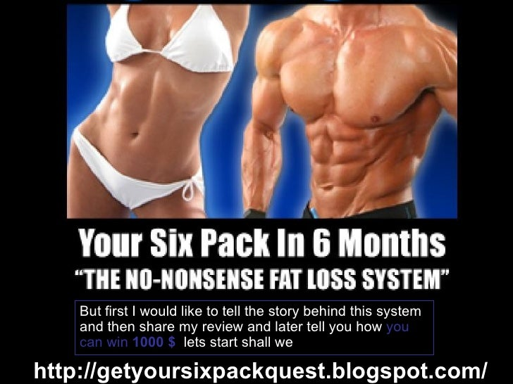 how to lose 6 stone in 3 months