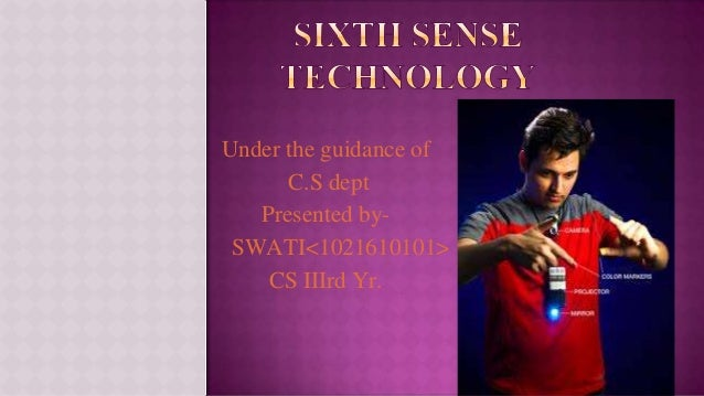 Under the guidance of C.S dept Presented bySWATI<1021610101> CS IIIrd Yr.