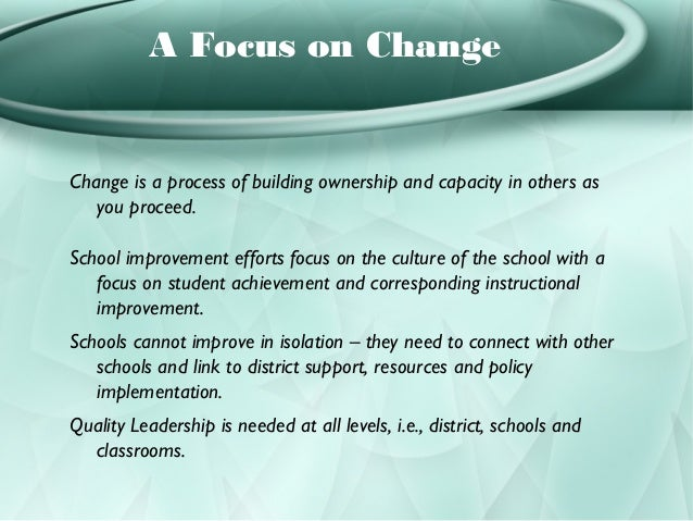 six secrets of change Chapters introduction leadership for change five insights about the change protests secret 2 - connect peers with purpose secret 3 - capacity building prevails secret 4 - learning is the work secret 5 - transparency rules leadership in difficult times secret 1 - love your employees secret 6 - system leadership.