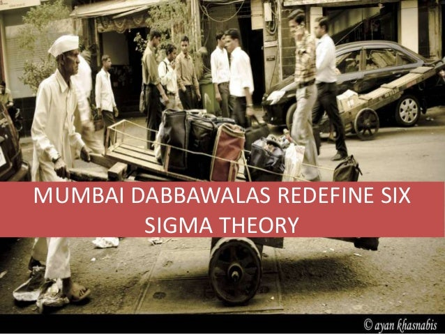 dabbawala motivation Dissertation on dabbawala determine how technology has aided in the expansion of other food systems and the effects of different organizational motivational.