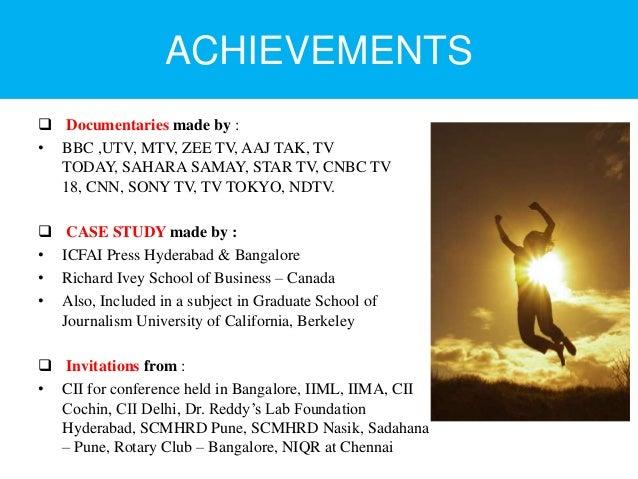 six sigma case study on mumbai dabbawala