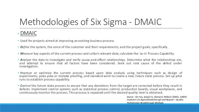 six sigma in automotive industry Contents lists available at growingscience management science letters  six sigma project at selected automotive  industry and based upon.