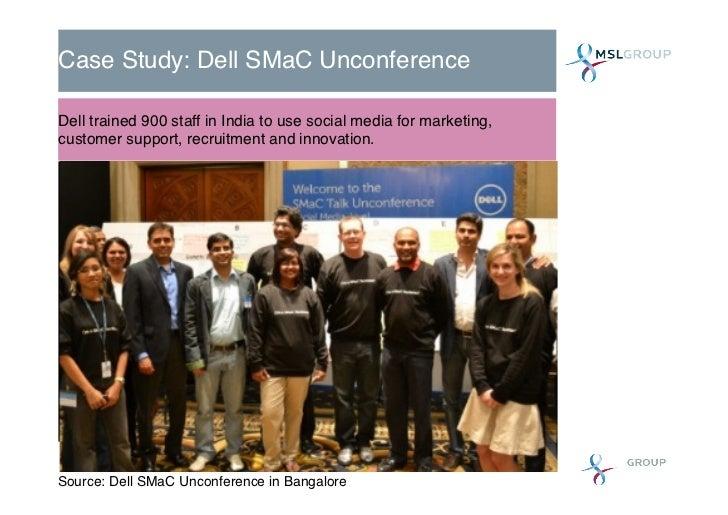 Dell Modernizes Ideastorm - Forbes