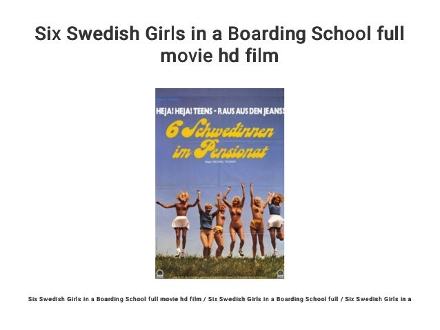 sonakshi sex video