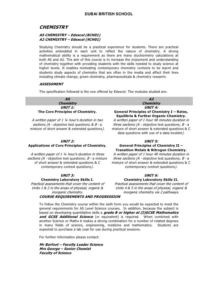 unit 14 physiological disorders This assignment is ready for printing and sharing with students using the criteria for unit 14 from the btec level 3 current specification it is scenario based and.