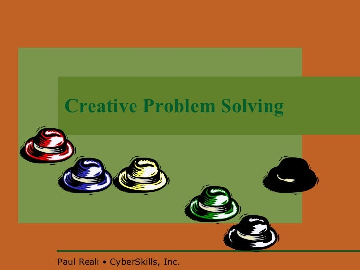 six thinking hats technique The six hats represent six modes of thinking and are directions to think rather than labels for thinking that is, the hats are used proactively rather than reactively the method promotes fuller input from more people.