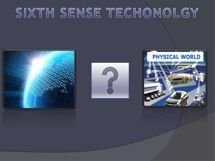 sixth sence tech Sixth sense technology 494 likes 見えない世界との関わりについて検証するページです。 その影響は身体に現れるようです.