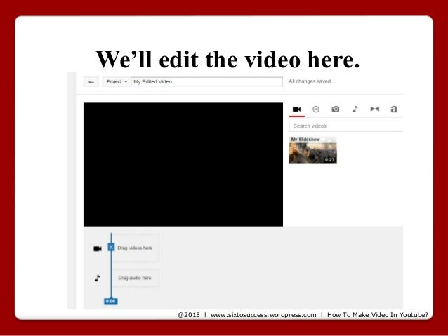 What-to-Consider-When-Making-a-YouTube-Video
