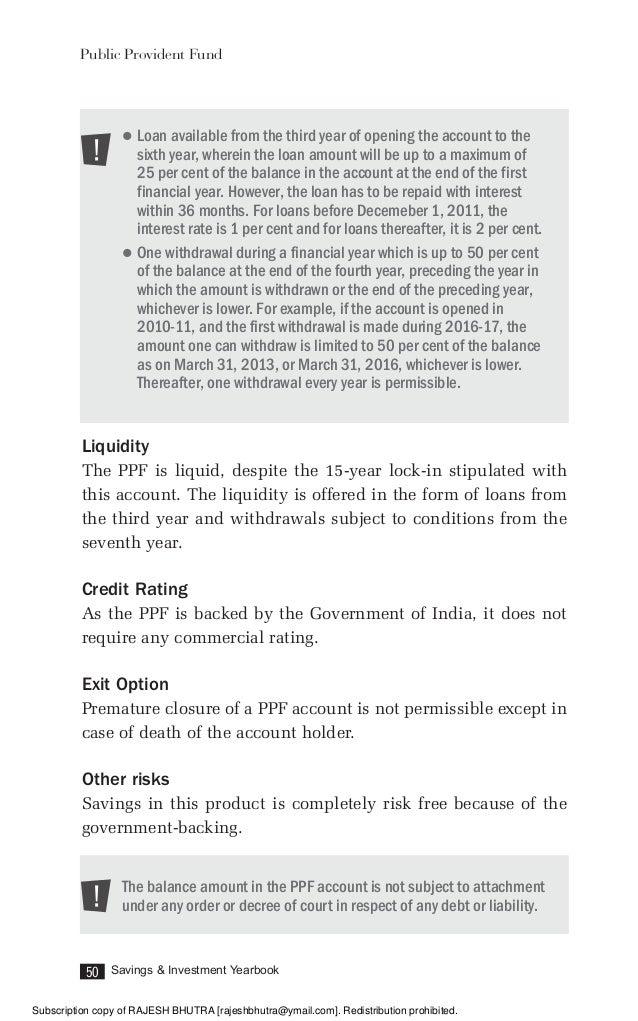 Binary options day trading qatar