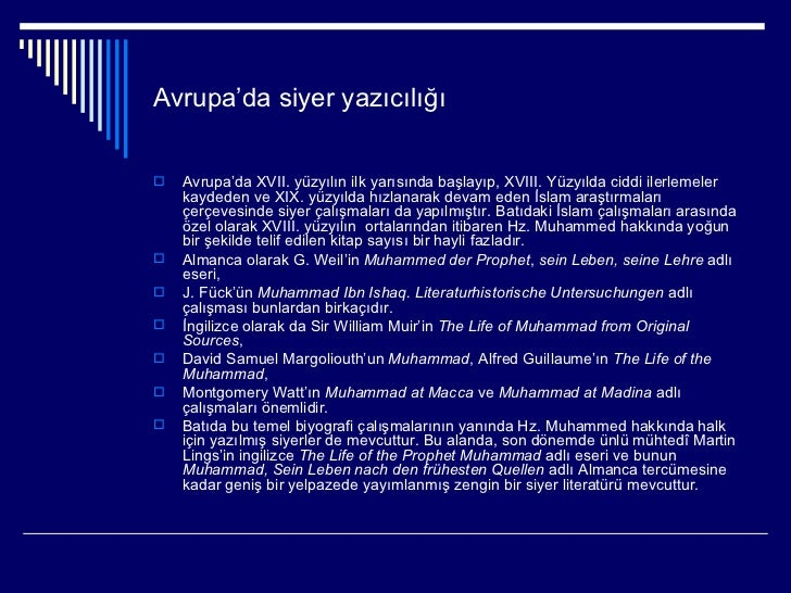 The life of muhammad alfred guillaume pdf to jpg