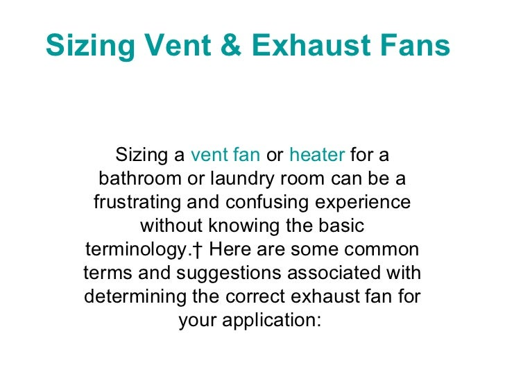 laundry room exhaust fan utility room sizing vent exhaust fans vent fan or heater for bathroom laundry exhaust fans