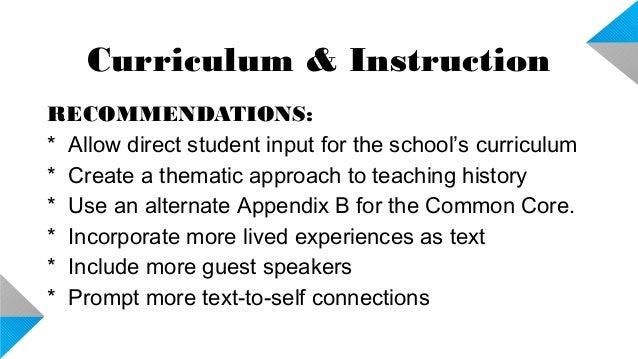 Sj class 2014 Final Presentation 5.28.14