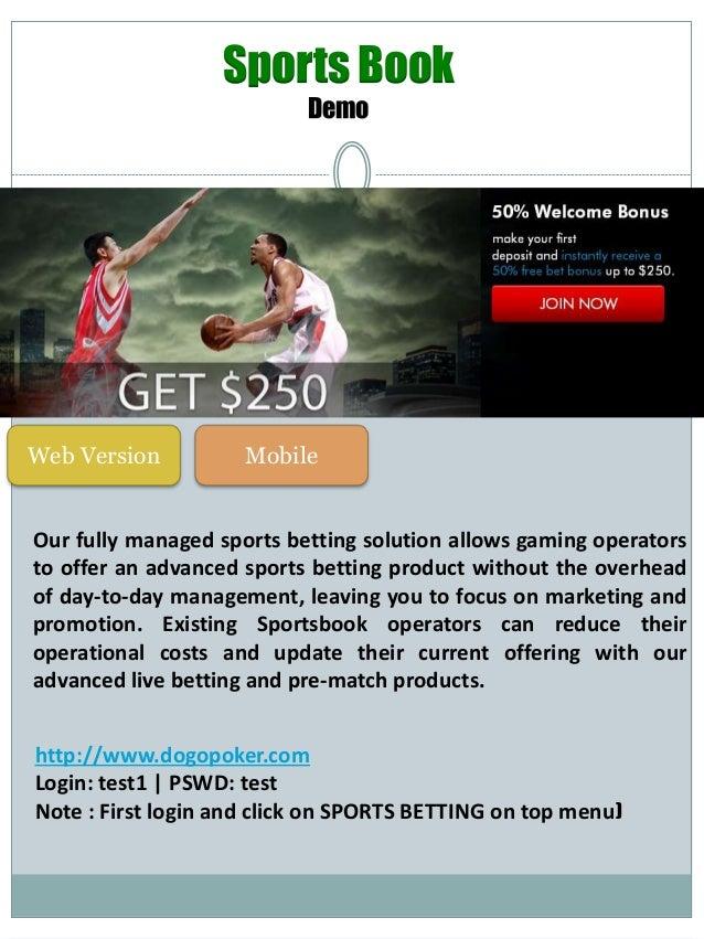 Gambling software website gambling hotline