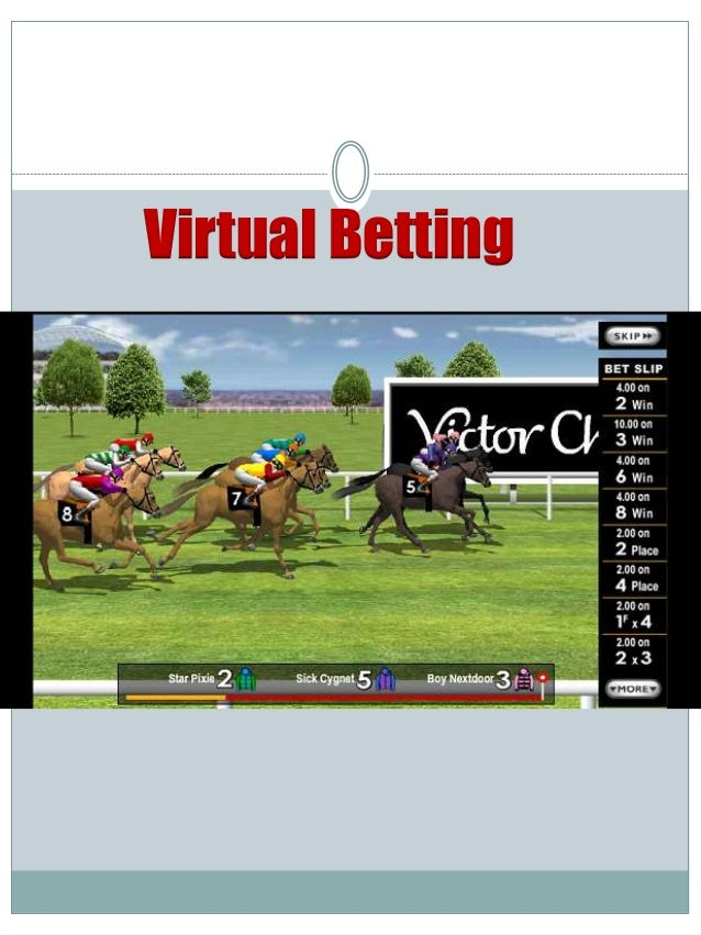 Fantasy sports betting software provider steelers ravens game betting line