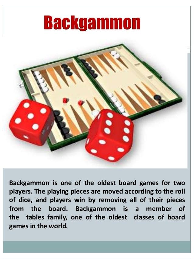 Online gambling backgammon traverse city mi casino