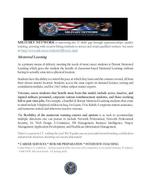 retired military officer resume sales officer lewesmr myoptimalcareer resumes law school resume retired military resumes alexa