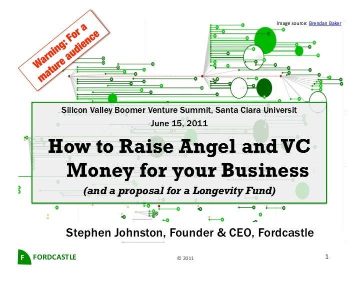 Image source: Brendan Baker                Silicon Valley Boomer Venture Summit, Santa Clara Universit          ...