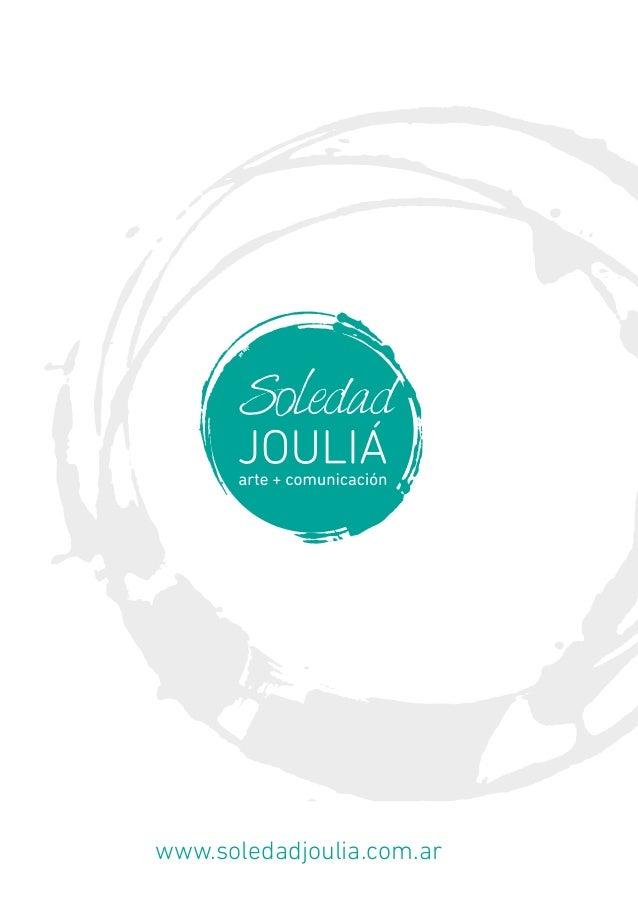 www.soledadjoulia.com.ar