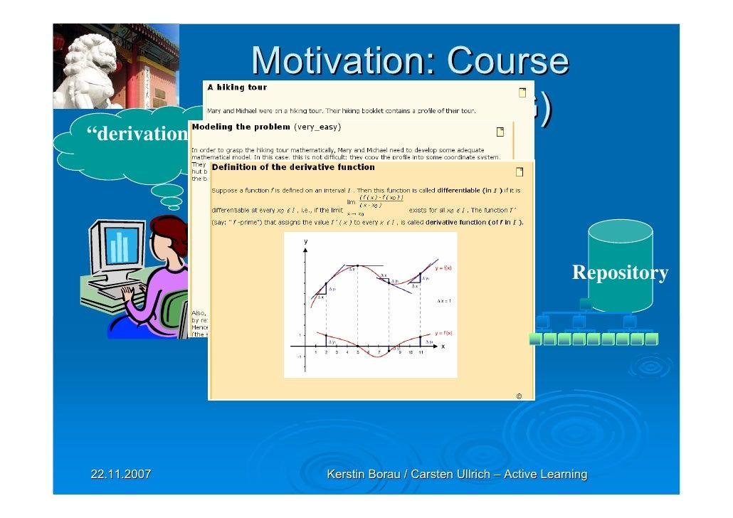 Active Listening - Communication Skills Training from ...